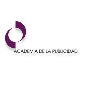 Francisco González abandona la Academia de la Publicidad por