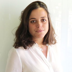 Alejandra Larequi