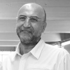 apple tree communications ficha a Ángel Sánchez como nuevo director creativo