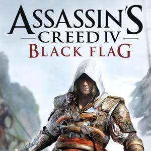 Wilkinson promociona su edición Hydro Black a través del exitoso videojuego Assassins Creed Black Flag de la mano de MEC