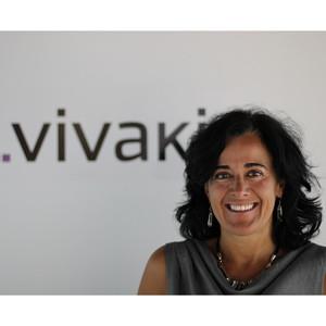 Beatriz Fernández de Bordóns, nombrada senior vice president de performics Estados Unidos en VivaKi