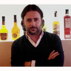 D. Licari Ruiz (Zadibe):