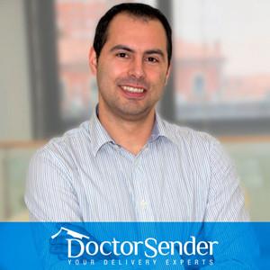 D. Teruel (DoctorSender):
