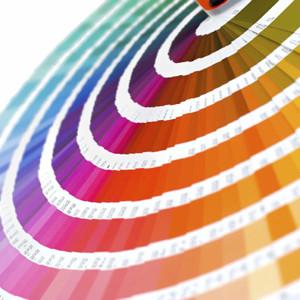 ¿Cuál será el color Pantone de 2014? Varios expertos dejan sus predicciones