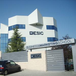 ESIC lanza el nuevo máster en Dirección de Logística y Cadena de Suministro + SAP ERP
