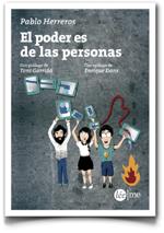 Pablo Herreros: