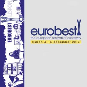 Eurobest-2013