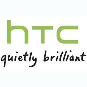 HTC One contribuye al movimiento 'selfie'