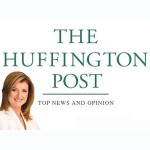 Arianna Huffington, a la conquista del mundo de los medios