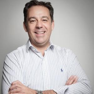 Joserra López Grañeda, nuevo Client Happiness Director de Findasense España