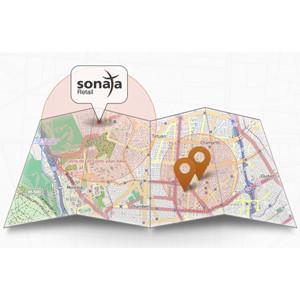 TAPTAP crea sonata Retail, la primera plataforma de publicidad móvil para llevar tráfico al punto de venta