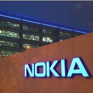Trabajadores chinos de Nokia protestan por la venta a Microsoft