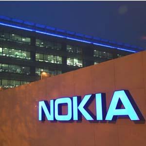 Nokia-sedeq