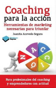 J. Acevedo: