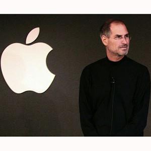 La mente y filosofía de Steve Jobs a través de 7 vídeos muy poco comunes