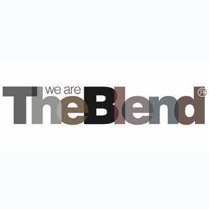 Nace The Blend, agencia de creatividad e innovación en marketing y publicidad