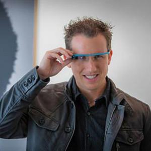 Imágenes que podrían hacerle creer que las Google Glass cambiarán para fotografía para siempre