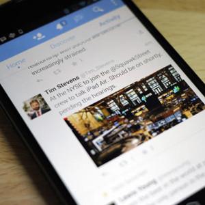 El dilema publicitario de Twitter: ¿seguirá los pasos de Facebook?