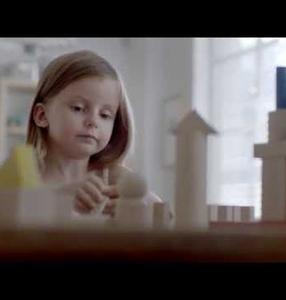 Aegon presenta su serie de anuncios