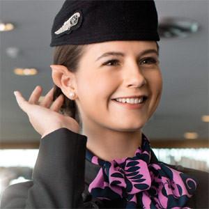 Air New Zealand vuelve a subir a bordo a una tropa de elfos, magos, enanos y hobbits