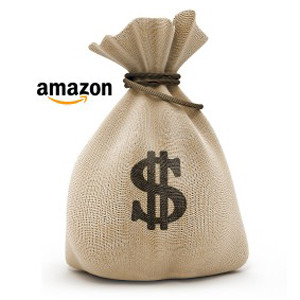 ¿Beneficios? ¿Para qué? Le explicamos la sorprendentemente exitosa estrategia de Amazon