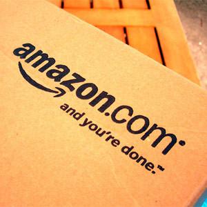 Amazon o el arte de crecer