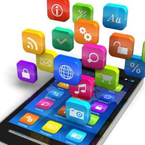 Qué se debe y no se debe hacer al crear una aplicación móvil global