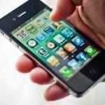 Los dispositivos móviles, compañeros inseparables de los más pequeños