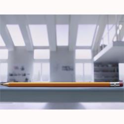 ¿Tableta o lápiz? El spot de Apple para el iPad Air viene con