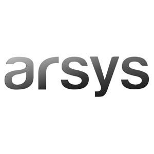 Arsys participa en HP Discover con sus soluciones para Cloud Pública e Híbrida
