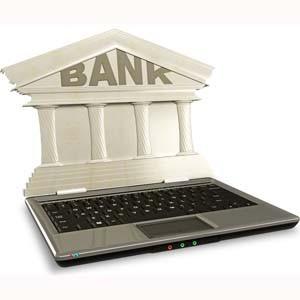 Los bancos se suman al boom del marketing de contenidos