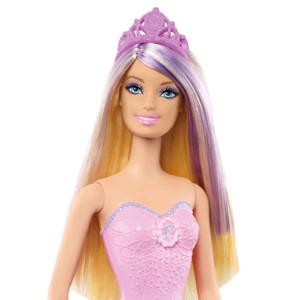 Mattel elige a la agencia madrileña Lola, para encargarse de su publicidad en Europa