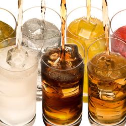 Diabetes, la palabra de la que huyen los grandes fabricantes de bebidas refrescantes