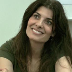 De Starbucks a Supersol: Beatriz Navarro nos habla sobre su nueva etapa