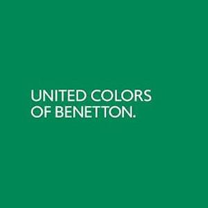 Benetton reestructura su negocio para centrarse en sus marcas