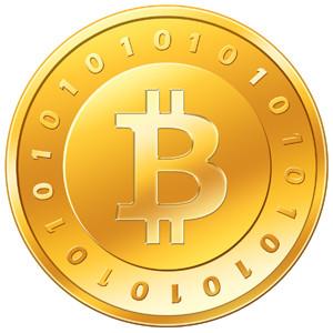 El bitcoin, que vale ya casi 1.000 dólares, se convierte en un