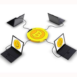 Bitcoin, la moneda digital que está revolucionando el sistema financiero internacional