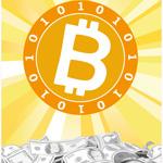 La moneda virtual Bitcoin aumenta su cotización un 614% en menos de dos meses