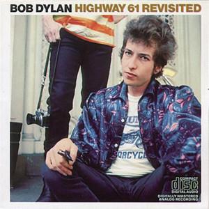 Bob Dylan estrena videoclip interactivo para su canción más mítica 50 años después de grabarla