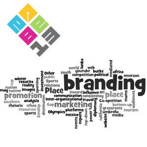 10 lecciones de branding que hemos aprendido en #EBE13