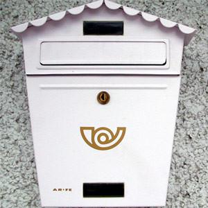 El marketing directo postal es