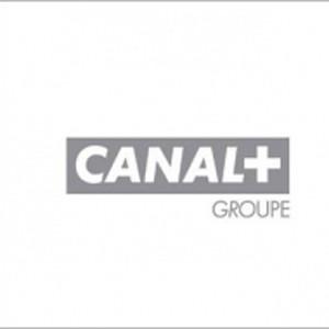 Eurobest otorga a Canal + el premio al mejor anunciante del 2013