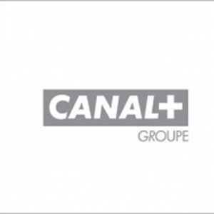 canal + group