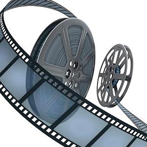 El cine se jacta de tener mejores cifras de ROI que la televisión