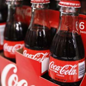 Coca-Cola dona su presupuesto en publicidad a ayuda humanitaria para Filipinas