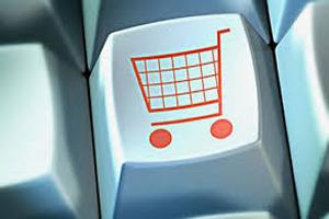Las ventas online crecen un 15% respecto al año anterior lo que supone más de 15 millones de compradores