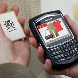 Compramos más a través del móvil pero seguimos sin sentirnos seguros