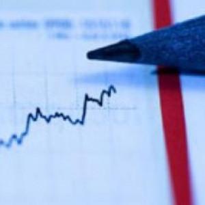 La inversión publicitaria en medios podría aumentar un 1% en 2014, según previsiones de Zenith Vigía