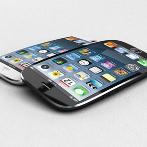 curved-glass-iphone-concept