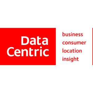 DataCentric es el nuevo nombre de Schober PDM